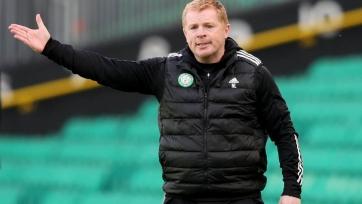 Главный тренер «Селтика» ушел в отставку
