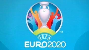 Медсоветник УЕФА: «Чемпионат Европы не отменят»