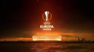 Состоялась жеребьевка 1/8 финала Лиги Европы, Нагельсманн готов заменить Моуринью в «Тоттенхэме», «МЮ» просит Погба остаться