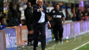 Бьянки: «ПСЖ» может забить «Барселоне» 5-6 голов в ответном матче ЛЧ»