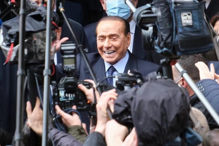 Три всадника апокалипсиса. Как Берлускони, Балотелли и Боатенг работают над проектом нового итальянского гранда