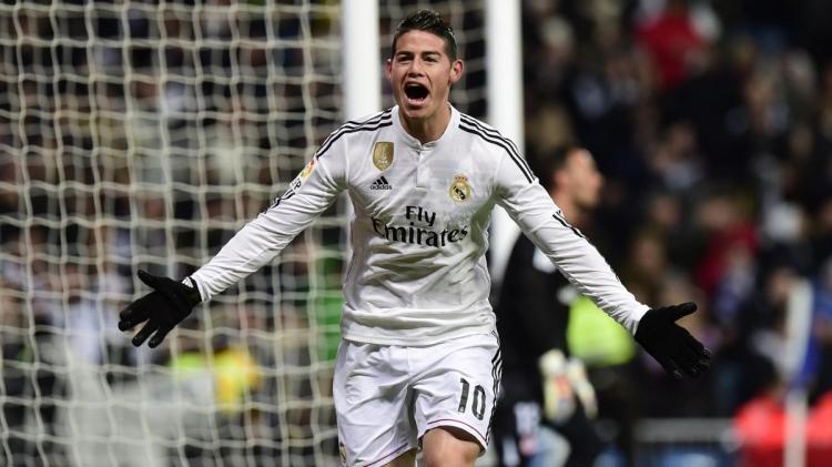 Королевская эпоха: 10 самых дорогих трансферов «Реала» при Флорентино Пересе