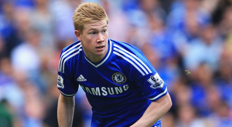 15 английских трансферов, которые воскресили карьеру футболиста