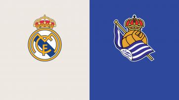 «Реал» Мадрид – «Реал Сосьедад». 01.03.2021. Где смотреть онлайн трансляцию матча