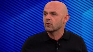 Экс-игрок «Ливерпуля»: «Гонка за чемпионский титул в АПЛ завершена»