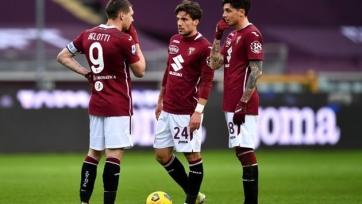 Матч «Лацио» – «Торино» не состоится