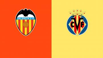 «Валенсия» – «Вильярреал». 05.03.2021. Где смотреть онлайн трансляцию матча