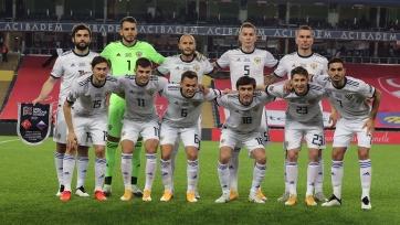 Мальта и Россия в отборе на ЧМ-2022 сыграют без зрителей