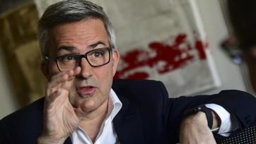 Кандидат в президенты «Барселоны»: «Клубу нужно сократить зарплаты»