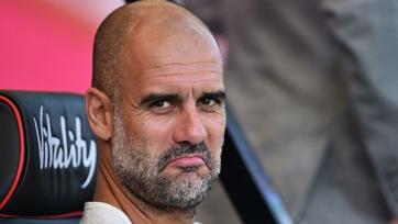 «Милану» нужен вингер «Реала», «Челси» нашел себе нового защитника, Гвардиола подыскал игрока в центр поля