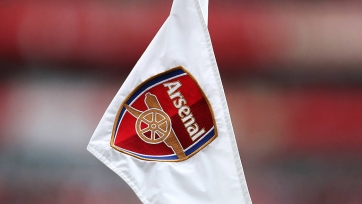 «Арсенал» потерял почти 50 млн фунтов за отчетный год