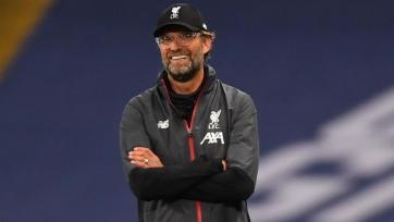 Клопп: «Если игрок говорит, что хочет покинуть «Ливерпуль» из-за ЛЧ, то он мне не нужен»