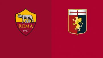 «Рома» – «Дженоа». 07.03.2021. Где смотреть онлайн трансляцию матча
