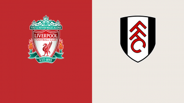 «Ливерпуль» – «Фулхэм». 07.03.2021. Где смотреть онлайн трансляцию матча