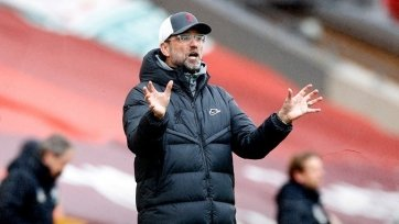 Мадридский мир, фиаско «Ливерпуля» и «Ман Сити», премьерный тренерский трофей Джеррарда