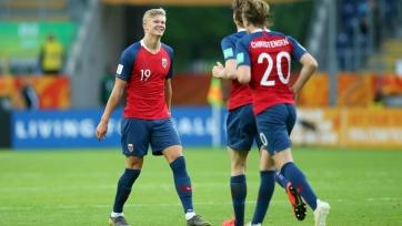 У Норвегии впервые есть шанс показать что-то на ЧМ. Так почему ее клубы бойкотируют Мундиаль?