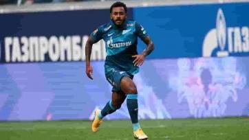 Вендел: «Важно, что «Зенит» выиграл ЦСКА»