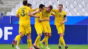 Зинченко: «Гризманн забил из «вне игры»