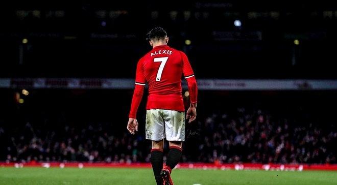 5 неожиданных трансферов «Манчестер Юнайтед»