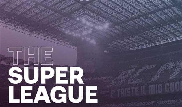 Почему в безумной затее под названием Суперлига больше всех выиграл «ПСЖ»