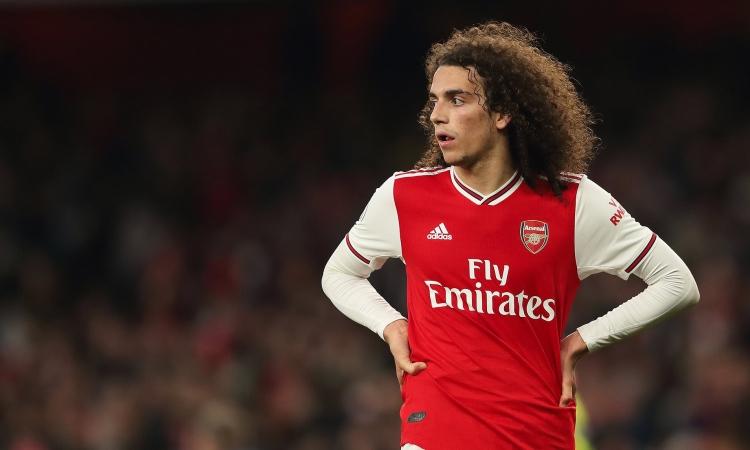 Непростой выбор для Артеты: как «Арсенал» поступит со своей молодежью?