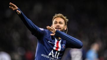 Экс-защитник сборной Франции: «У Неймара нет дисциплины»