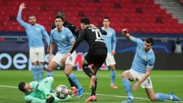 «Манчестер Сити» - «Боруссия» Дортмунд. 06.04.2021. Анонс и прогноз на матч Лиги чемпионов
