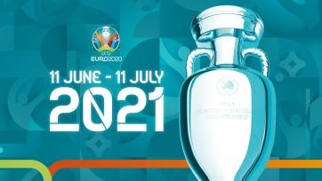 Все города-хозяева Евро-2020 готовы к матчам с болельщиками