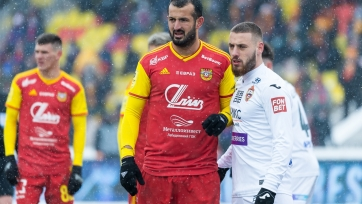 Игроки тульского «Арсенала» угрожали физической расправой тренерам ЦСКА