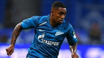 Угаров: «Малком – худший трансфер «Зенита»