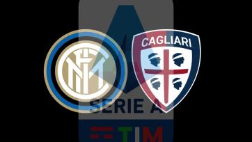 «Интер» – «Кальяри». 11.04.2021. Где смотреть онлайн трансляцию матча