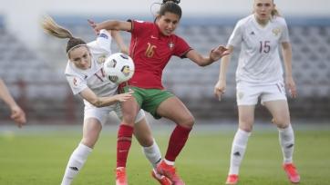Россия – Португалия – 0:0. Текстовая трансляция матча