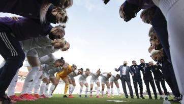 Прямиком на Евро-2022! Женская сборная России удержала минимальный перевес над Португалией