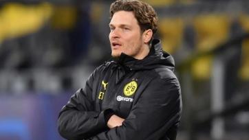 Наставник «Боруссии» Дортмунд назвал фаворита текущей Лиги чемпионов