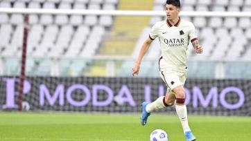 «Торино» добыл волевую победу над «Ромой»