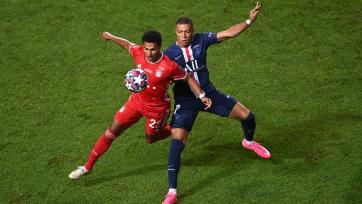 «Бавария» и «ПСЖ» отказались от участия в Суперлиге