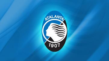 «Аталанта» призвала исключить «Ювентус», «Милан» и «Интер» из Серии А