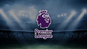 Созвано экстренное заседание английской Премьер-лиги
