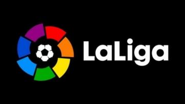 «Реал», «Барселону» и «Атлетико» не исключат из Ла Лиги