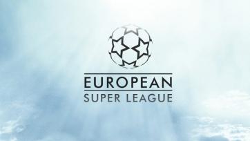 Суд Мадрида предварительно запретил УЕФА и ФИФА банить Суперлигу