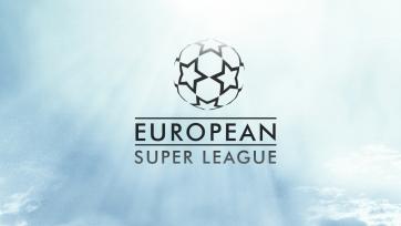 Клубы-основатели Суперлиги проведут экстренное заседание