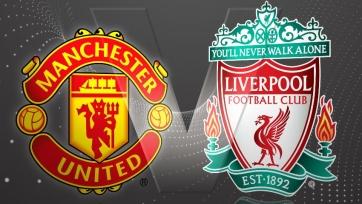 Владельцы «МЮ» и «Ливерпуля» могут продать свои клубы
