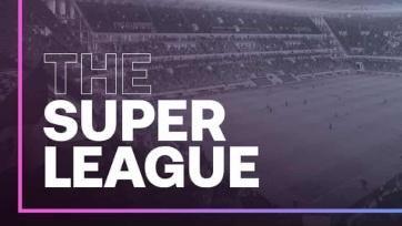 Клубы могут заплатить за выход из Суперлиги более 100 млн евро