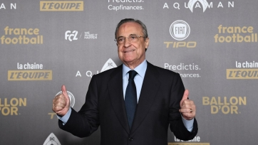«Динамо» Киев - чемпион УПЛ, «Бавария» нашла нового тренера, Перес будет судиться с УЕФА, «Боруссия» Д не отпускает Беллингема
