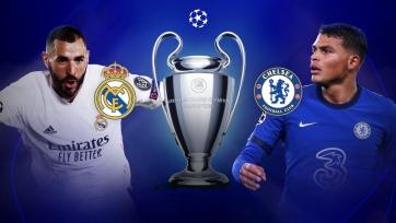 «Реал» Мадрид – «Челси». 27.04.2021. Прогноз и анонс на матч Лиги чемпионов