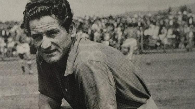 70 лет назад уже была Суперлига. Ее запустили в Колумбии и зазвали Ди Стефано