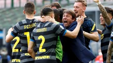 Давление ультрас «Милана» на Доннарумму, трансферные цели «Аталанты», чемпионства «Аякса», «Интера» и «Зенита»
