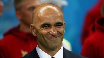«Тоттенхэм» определился с кандидатами на пост главного тренера клуба
