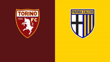 «Торино» – «Парма». 03.05.2021. Где смотреть онлайн трансляцию матча