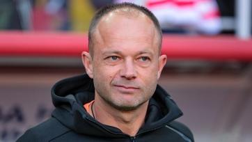 Парфенов назвал причины поражения «Арсенала» в игре со «Спартаком»